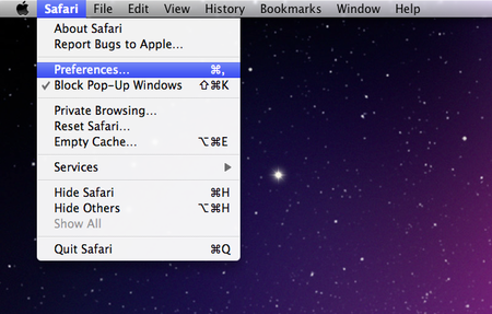 Safari.1.1.png