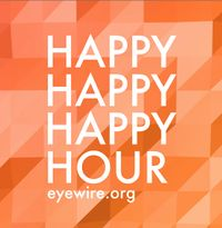 Happy-happy-happy-hour-eyewire.jpg