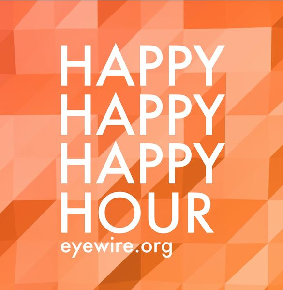 File:Happy-happy-happy-hour-eyewire.jpg